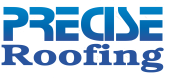 Precise Roofing Logo